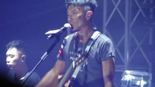 周國賢 - 時空@Endy Chow Play Live 2016
