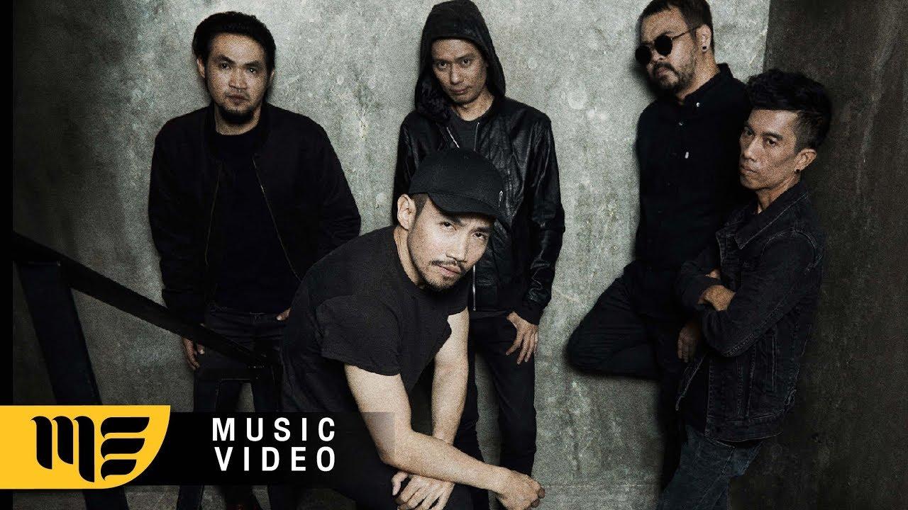 Download EBOLA - คนที่ไร้ข้อแม้  [Official MV]