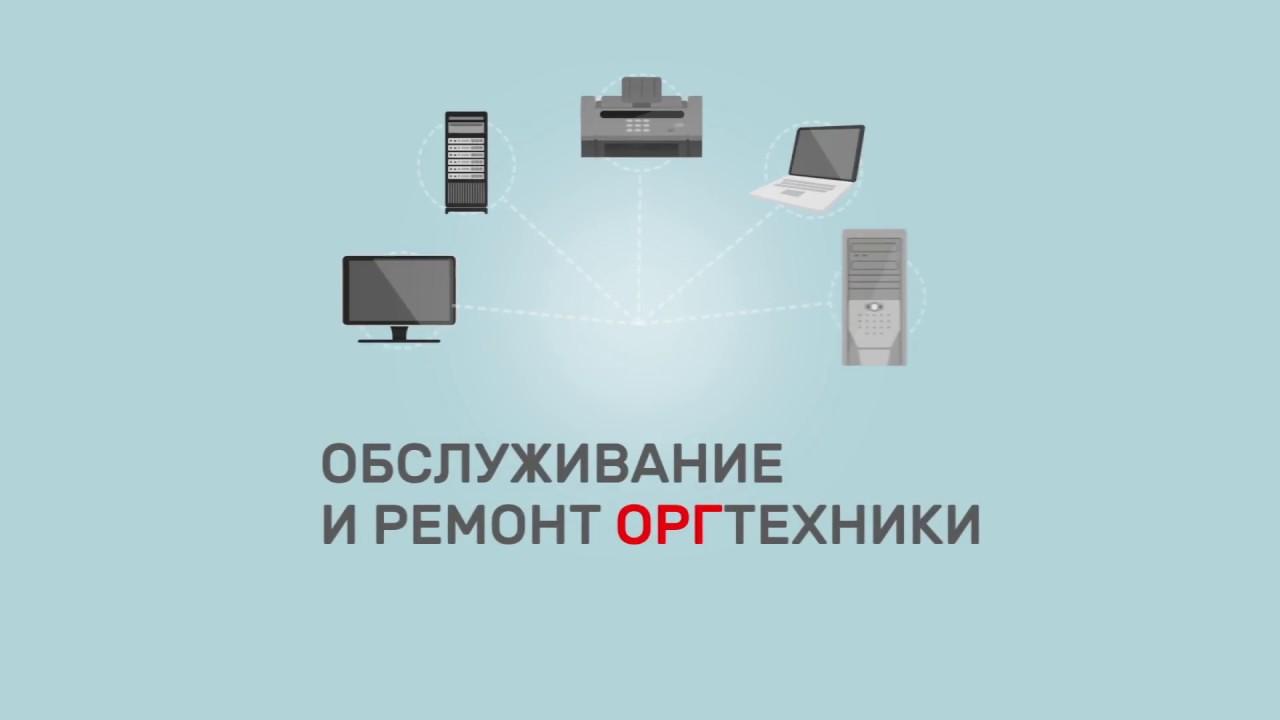 Мфу (3 в 1): принтер, сканер, копир | купить мфу в москве купите многофункциональное устройство: принтер, сканер и копир. В интернет магазине «printermoscow» в широком ассортименте представлены лазерные мфу (3 в 1) от производителей: hp, kyocera и oki. Бесплатная доставка мфу по.