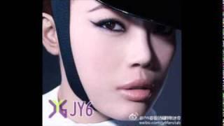 923發行容祖儿2011全新大碟(Joey & Joey) 請多多支持!! 蜉蝣作曲:Kel...