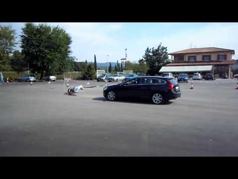 Volvo video 001.MOV