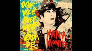 Marisa Monte - O Que se Quer (Com Rodrigo Amarante) Video
