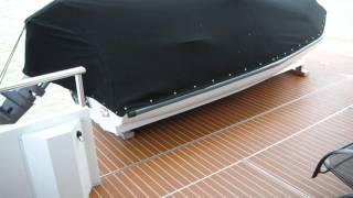 Lonseal Marine Flooring 10.16.15