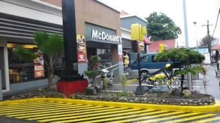 laoag, ilocos norte(5aug2012)