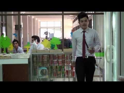 สำนักวิทยบริการและเทคโนโลยีสารสนเทศ ARIT 2014 SKRU (Thai V.1)