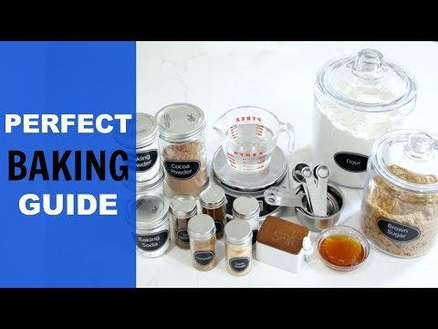 how-to-measure-flour-&-baking-ingredients