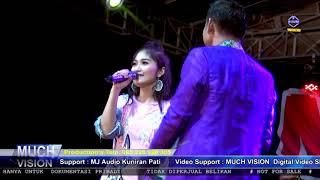 Download Lagu SATU HATI RESA LAWANGSEWU FT IBAN MANHATTAN LGW TERTEG PUCAKWANGI PATI 2019 mp3