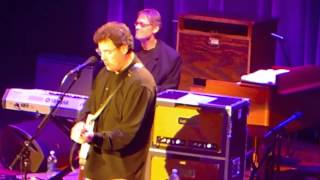Vince Gill, One More Last Chance