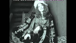 Janis Joplin   Greatest Hits Essentials CD 2