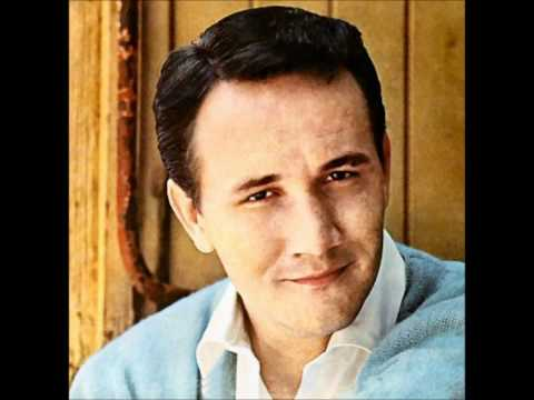 Roger Miller-I'll Pick Up My Heart And Go Home