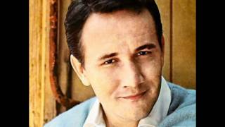 Watch Roger Miller Ill Pick Up My Heart And Go Home video
