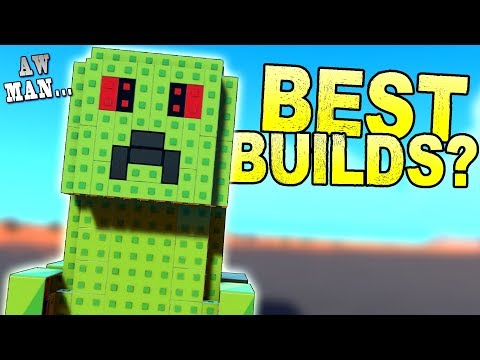 is-any-game-safe-from-the-creeper-anymore?!-[best-creations]---trailmakers-gameplay
