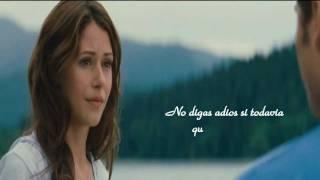 ♪ MÁS ALLÁ DEL CIELO - YO TE VOY A AMAR