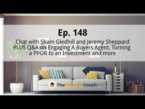 Ep. 148 |  Why Movember, Where is the Best Performing Markets and What You Should Be Buying Now