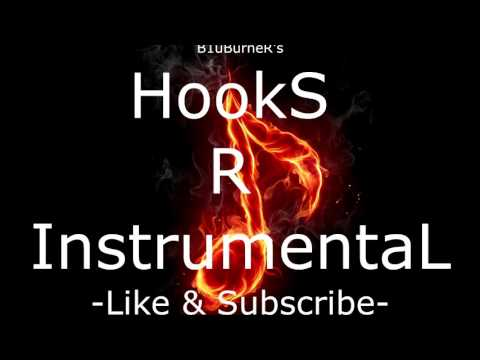 Zara Larsson - Never Forget You Instrumental with hook