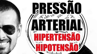 Vascular periferica fisiologia resistencia