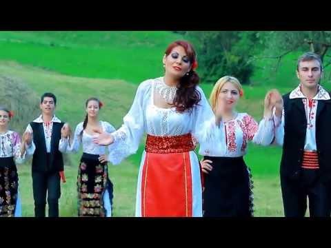 Violeta Constantin - Mi-a venit ce mi-a venit (Hit petrecere)