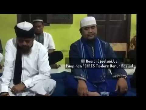Tata Cara Pelaksanaa Haji dan Umrah, Media Pembelajaran Haji Dan Umrah MPI Rumah Belajar,.