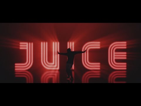 JUICE (Official Video) by MEKKA DON