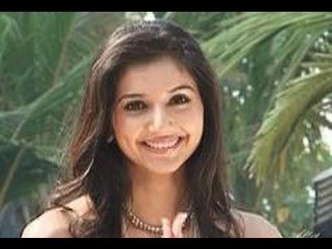 Deepika Bajwa - Contestant of Femina Main Miss India