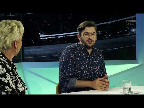 """""""Strefa Euro 12:00"""", odc. 26. Wideo"""