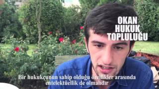 Okan Üniversitesi Öğrenci Kulüpleri Kendini Tanıtıyor