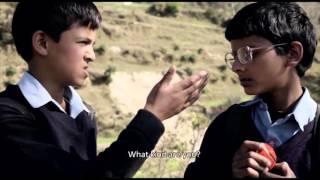 Video Hansa 2012 | A Film By Manav Kaul | HD download MP3, 3GP, MP4, WEBM, AVI, FLV September 2018