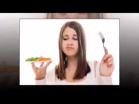 Мотивирующие картинки для похудения. Эта фото мотивация заставит Вас похудеть!