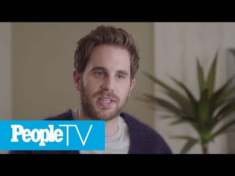Ben Platt On His Love Life In New Album: I Wanted To 'Present Every Part of Myself' | PeopleTV Mp3