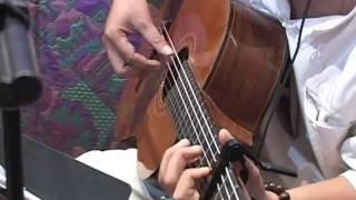 ca khúc Mưa -  live acoustic ( Sáng tác Trung Nghĩa - trình bày Trung Nghĩa)