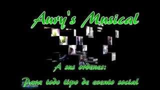 GRUPO MUSICAL VERSATIL PARA FIESTAS BODAS XV AÑOS BAUTIZOS ANIVERSARIOS DF AURY'S EMPRESAS