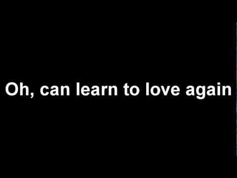 Pink ft Nate Ruess  Just Give Me A Reason Lyrics