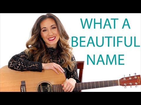 what-a-beautiful-name---hillsong-guitar-tutorial-and-play-along