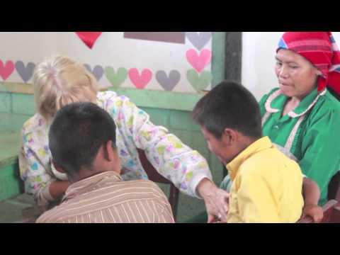 Honduras Medical Missions 2013
