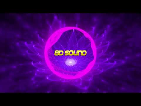 [8D Sound] Elektronomia - Sky High || For Amazing Experience Use Headphones
