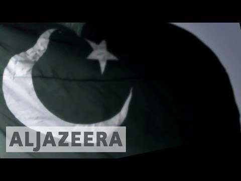 Pakistan refuses to back Saudi-led offensive in Yemen