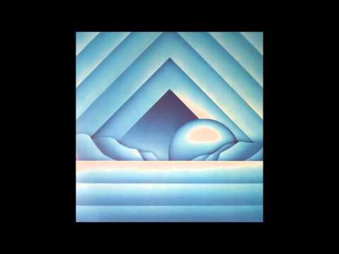 José Padilla - Lollipop (I:Cube Remix)