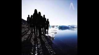 Archive - All the time (LP bonus track)