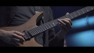 "Plini – ""KIND"" (Live 2020)"