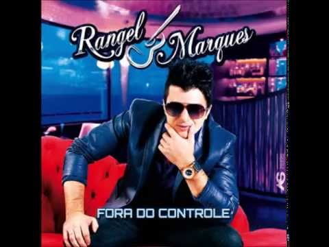 Cd completo Rangel Marques