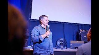 Беглый раб  | Андрей Коваленко | проповедь | ВИДЕО