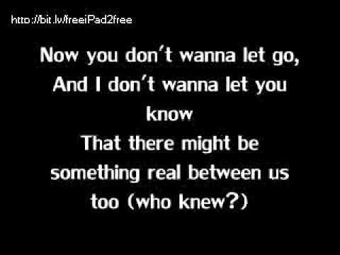 Stuck In The Moment Justin Bieber Lyrics
