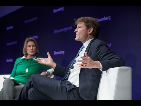 Richard Tice: Brexit is Not Happening on Oct. 31; Best-Case Scenario an Early General Election