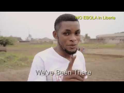 Mark Angel x Emmanuella No Ebola Episode 100 NaijaFamous TV #1