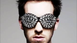 Calvin Harris  Feel So Close Remix (Skiba remix) - Electro Remix
