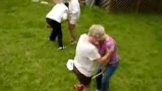 Ponographic Old Women (velhinhas sacanas)