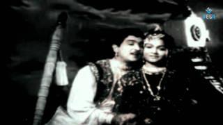 Kanintha Alliyodu : Anarkali ( Video Song )