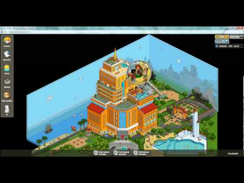Full-Download] GAMES [Full-Download] Games Gameplay Walkthrough ...