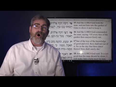 Awakening for the Jewish People