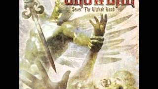 Crowbar - Protectors of the Shrine